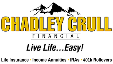 contact info for Chadley Crull Financial